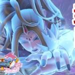 #32【ドラクエ11】セクシー魔女を封印する方法がひどいw「ドラゴンクエスト11」ちょっとおもしろい実況プレイ[ゲーム実況by ベル]