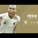 live 【fifa18】今週のエリートは終了しました。[ゲーム実況byちゃまくん家ウイニングイレブン!FIFA!]