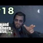 【GTA5】電車をどうしても止めたかった35歳男性【youtubelive】[ゲーム実況byオーメンズ11ゲームch]