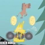 #3【アクション】弟者,兄者,おついち,ドンピシャの「Ultimate Chicken Horse」【2BRO.】END[ゲーム実況by兄者弟者]