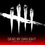 【Dead by Daylight】生放送 進撃の巨人2未来の座標について大切なお話をします!デッドバイデイライト実況[ゲーム実況byコータ]