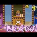 【実況】 マリオストーリーでたわむれる Part16[ゲーム実況byシンのたわむれチャンネル]