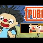 テストサーバー!PUBG[ゲーム実況byさかなgame&何か]