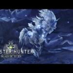 #18【MHW】雷撃一閃!vsキリン【スラアク使い】【モンスターハンターワールド(Monster Hunter World)】[ゲーム実況by月冬]