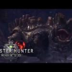 #22【MHW】顎トンカチ!vs爆鎚竜ウラガンキン【スラアク使い】【モンスターハンターワールド(Monster Hunter World)】[ゲーム実況by月冬]