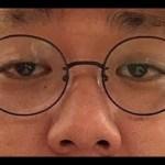 生配信【食事からのウイイレ】美智子おいまだ安心はできねぇぞ!! uber eats 野良連合[ゲーム実況byちゃまくん家ウイニングイレブン!FIFA!]