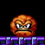 ロックマン9を実況プレイ Part5[ゲーム実況by]