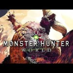 🔴生放送 #【MHW】狩猟解禁!モンスターハンターワールド Monster Hunter World[ゲーム実況byゲーム実況やんし]