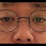 生配信【ウイイレ】おはよう uber eats 野良連合[ゲーム実況byちゃまくん家ウイニングイレブン!FIFA!]