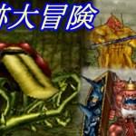 ドラゴンクエストモンスターズジョーカー2プロフェッショナル【DQMJ2P】 #22 遺跡大冒険 ローズバトラー、シールドオーガなど 高ランクモンスターを探し出そう kazuboのゲーム実況[ゲーム実況bykazubo ゲーム攻略チャンネル]