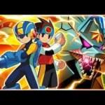 【ゆっくり実況】ロックマンエグゼ6 グレイガver 2時間34分55秒【RTA】【Speedrun】[ゲーム実況byノパン]