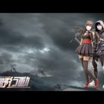 Nightbot Test[ゲーム実況byMomotaro・m・channel]