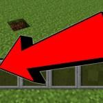 あなたならこの1ブロックをどうしますか? 【マインクラフト】[ゲーム実況byねが]