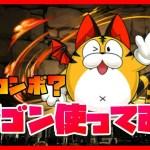 【パズドラ】トラゴンで闘技場3に挑戦!【実況】[ゲーム実況byNAOの色々やるチャンネル]