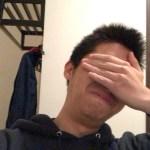 【激眠5分間生放送】深夜4時のニューヨークから生放送[ゲーム実況byきおきお]