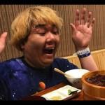 生配信【ウイイレ】おはウイイレ[ゲーム実況byちゃまくん家ウイニングイレブン!FIFA!]