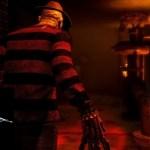 【PS4版】Dead by Daylight キラー側 #08【フレディ】[ゲーム実況by男気性なドミちゃんねる]