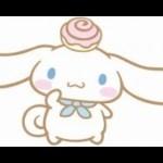 【スプラ2】シナモロール以外認めないんでハローキティ潰す【前夜祭】[ゲーム実況byMomotaro・m・channel]