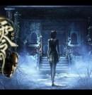 【神ゲー】零 ~月蝕の仮面~ ♯2【リクエスト枠】[ゲーム実況byじんたん]