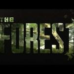 シャドウバース→森(The Forest)→フォートナイト。初見さん歓迎です。[ゲーム実況byあぽろ.G]