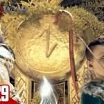 #29【アクション】弟者の「ゴッド・オブ・ウォー」【2BRO.】[ゲーム実況by兄者弟者]