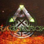 【ARK:Live】ラグナロク(x3)【PC版】【ARK Survival Evolved】【公式PVE】[ゲーム実況by月冬]