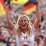 みんなで観戦枠 生配信【ロシアW杯】ドイツ対メキシコ対ちゃま[ゲーム実況byちゃまくん家ウイニングイレブン!FIFA!]