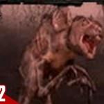 #12【FPS】弟者の「S.T.A.L.K.E.R.」【2BRO.】[ゲーム実況by兄者弟者]