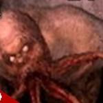 #4【FPS】弟者の「S.T.A.L.K.E.R.」【2BRO.】[ゲーム実況by兄者弟者]