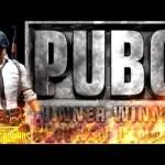🔴【PUBG】レッドドットサイトのフルオートが強い![ゲーム実況byゲーム実況やんし]