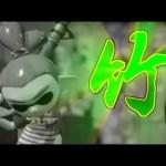 【スプラトゥーン2】気付いた頃には身も心も竹に染められていました 【逃れられない】[ゲーム実況byシンのたわむれチャンネル]