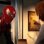 ちゃんと脱いだ服は畳むヒーロー – スパイダーマン / Spider-Man – #7[ゲーム実況byポッキー]