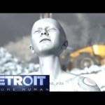 【Detroit】これが俺のDetroitの、結末【34・完結】[ゲーム実況byむつー]