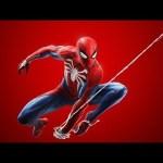 ♯4【昨日発売!】Marvel's Spider-Man/スパイダーマン【PS4版】[ゲーム実況byじんたん]