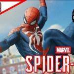 【Marvels SpiderMan】俺、スパイダーマンになってくるわ。【生放送#4】[ゲーム実況byshow]