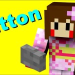 【Minecraft】私はボタン押し係の物です'`ィ (゚д゚)/【あしあと】Find the Pretty Button#2[ゲーム実況byあしあと]