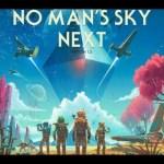 【No Man's Sky】大宇宙でサバイバル!生き抜き戦い抜け!【Part1】[ゲーム実況byMomotaro・m・channel]