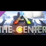 【ARK:Live】今宵はCenterで【PC版】【センター】【ARK Survival Evolved】【公式PVE】[ゲーム実況by月冬]