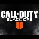 【バトロワやる】Call of Duty: Black Ops 4[ゲーム実況byさかなgame&何か]