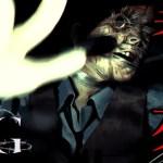 【NG】「おたけび作家:デストロイ(番)」番さんの死に方が壮絶すぎる……[ゲーム実況by ベル]