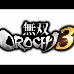 こんな夜更けに無双OROCHI3[ゲーム実況byじんたん]