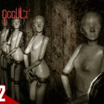 #12【ホラー】弟者の「THE DARK OCCULT」【2BRO.】[ゲーム実況by兄者弟者]