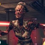#4【FPS】弟者,兄者,おついちの「Fallout 76(フォールアウト76)」【2BRO.】[ゲーム実況by兄者弟者]