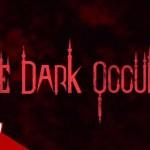 #7【ホラー】弟者の「THE DARK OCCULT」【2BRO.】[ゲーム実況by兄者弟者]