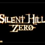 2日目 サイレントヒル ゼロ/SILENT HILL ZERO[ゲーム実況byゲーム実況やんし]