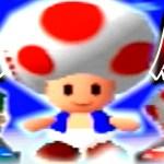 1人用モードが理不尽すぎる神ゲー『 初代マリオパーティ 』#5[ゲーム実況byキヨ。]