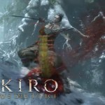 #15 SEKIRO SHADOWS DIE TWICE[ゲーム実況byとりてん]
