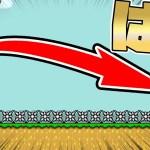 【マリオメーカー2】絶対にやってはいけないコースが難すぎたww【マリオメーカー】[ゲーム実況byきおきお]