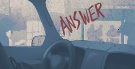 【答えを決めろ】ANSWERを実況プレイpart6[ゲーム実況by悠祐ゆっけ]