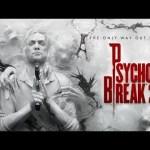 #2 [FPS] サイコブレイク2【PSYCHO BREAK 2】[ゲーム実況byとりてん]